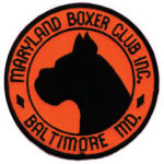 Maryland Boxer Club